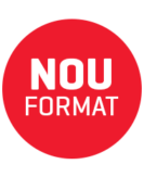 Mitja-Jove_Nou_Format_190x233_02